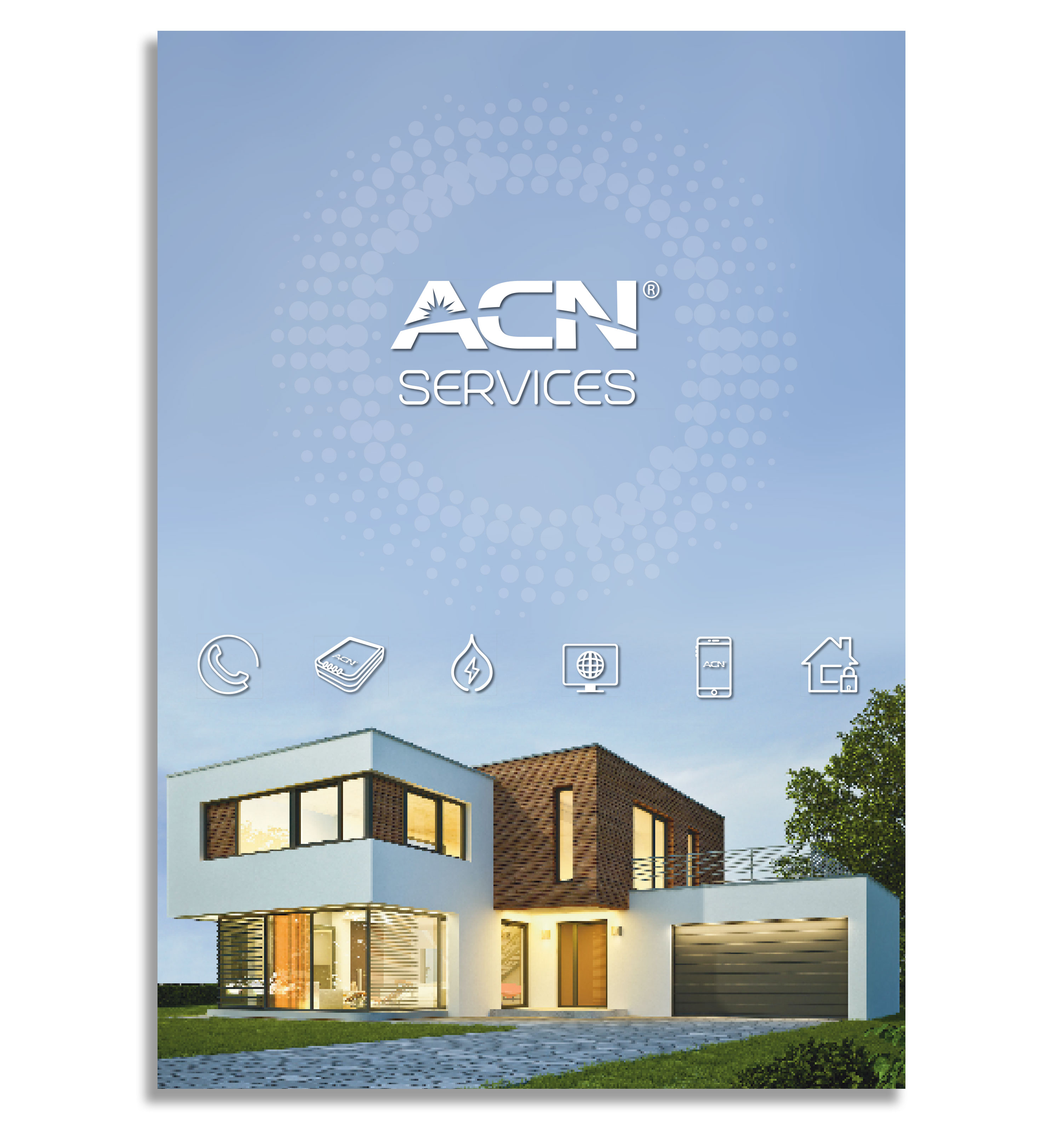 ACN_ServicesPoster