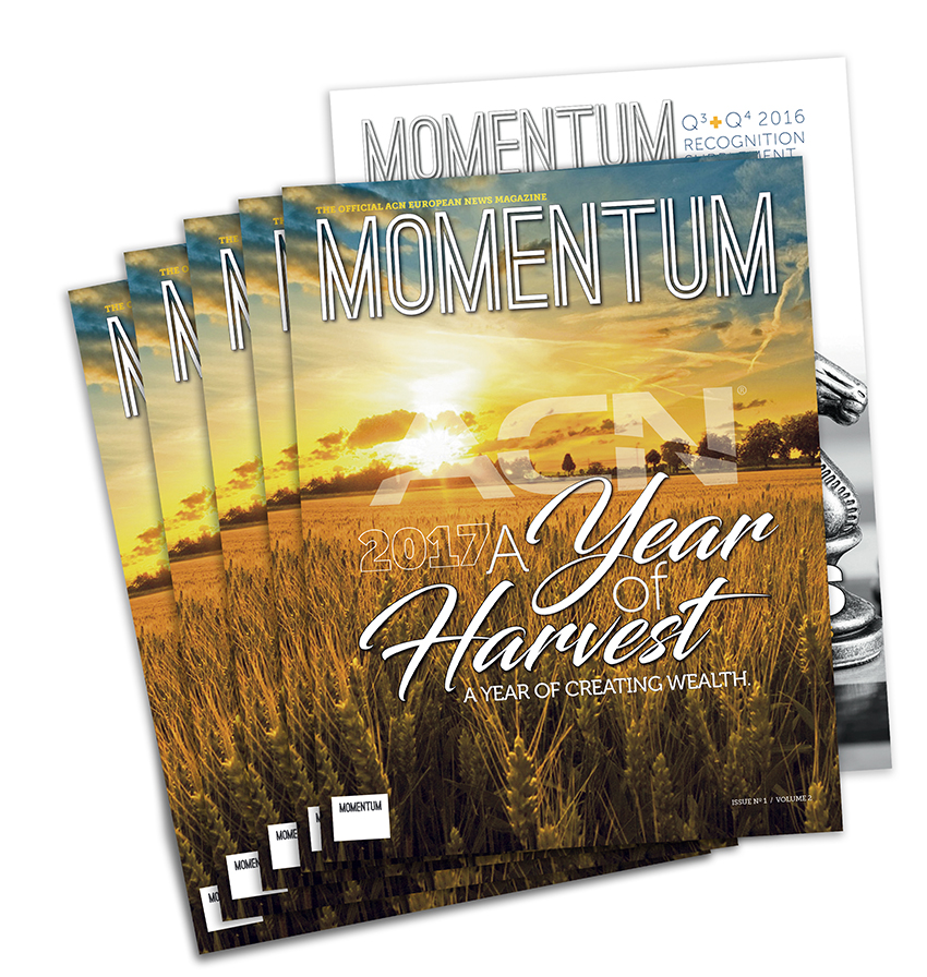 MomentumMag_5for1